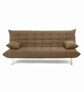 Size sofa beds 28 images king size sofa bed uk la for Best queen size sofa bed