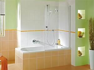 Spannbettlaken 90 X 160 : badewannenfaltwand 90 x 160 cm duschwand faltwand sonderma ~ Markanthonyermac.com Haus und Dekorationen