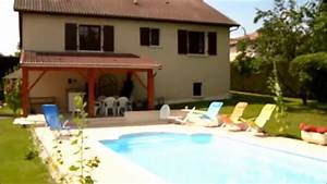 Le Bon Coin 87 Jardinage : maison vendre chaptelat 87 limoges haute vienne ~ Dailycaller-alerts.com Idées de Décoration