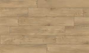 Joint Pour Carrelage Imitation Parquet by Carrelage Imitation Parquet Highlands Honey 15x90
