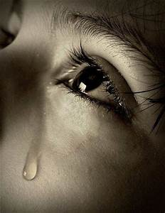 tears - Best Sad Pictures | Sad Images - Page No 4 | Lover ...