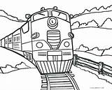 Train Coloring Pages Printable Steam Engine Dragon Colouring Printables Trains Sheets Print Drawing Getdrawings Cool2bkids Dinosaur Getcolorings Draw Colorings sketch template