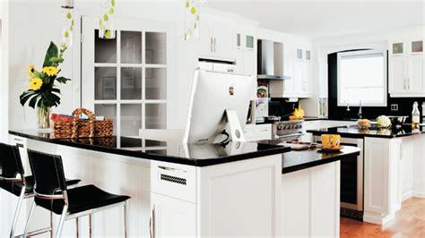 cuisine à aire ouverte les idées de ma maison
