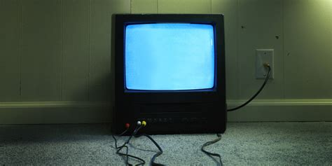 cable companies   worst study confirms