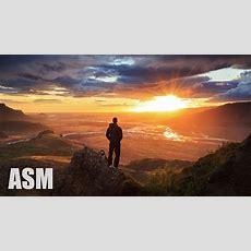 Epic Inspirational And Cinematic Motivational Background Music  By Ashamaluevmusic Youtube
