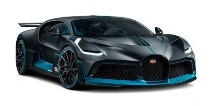 The divo will now enter our history although many divos will doubtlessly live their lives squirrelled away in private collections, all 40 vehicles will be homologated for road use. Bugatti Divo Price in Pune - On Road Price of Divo Car @ ZigWheels