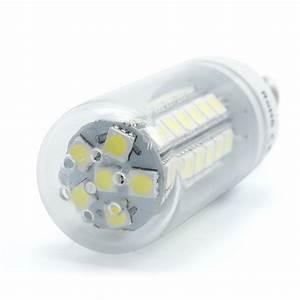 Led 2 5 Watt Entspricht : e27 e14 sockel birne lampe mini 7 watt 5 watt 5w 7w 230volt led leuchtmittel ~ Markanthonyermac.com Haus und Dekorationen