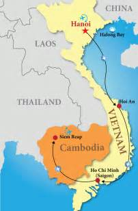 vietnam cambodia china travel services cts los angeles