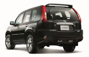 honda crv in india price nissan x trail facelift now on sale 2 0 2wd rm149k