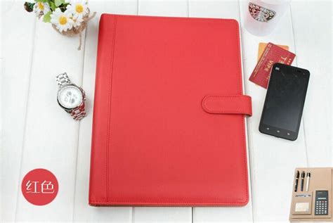 Best A4 Leather Business File Document Folder Ring Binder Creative Vertical Business Card Free Holders For Your Purse Designs Graphic Designers Ladies Uk Printing Seattle Color Samples Vereeniging