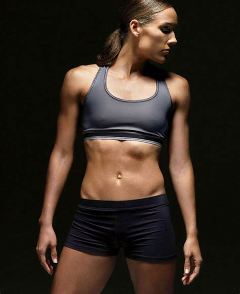 Famous Female Athletes Track and Field