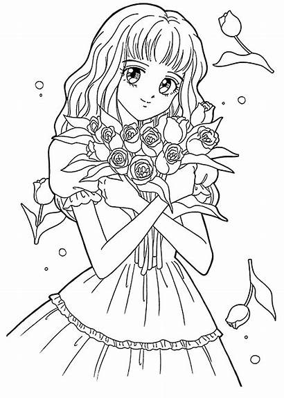 Printable Coloring Pages Teens