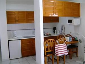 Küchenzeile 3 40 M : k chenzeile bungalow 16 bungalows appartements playamar puerto del carmen holidaycheck ~ Bigdaddyawards.com Haus und Dekorationen