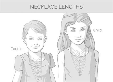 Girl's Cross Pendant, Children's Necklace (Includes Chain