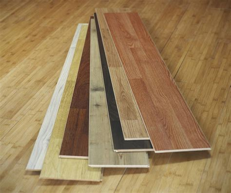 vinyl flooring brands vinyl flooring brands zealand in lackawanna ny boat vinyl