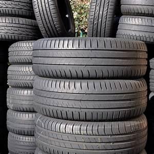 Pneu D Occasion : grossiste pneus occasion beziers ~ Melissatoandfro.com Idées de Décoration