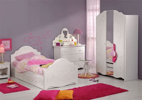 photo de chambre de fille chambre fille complte secret de chambre