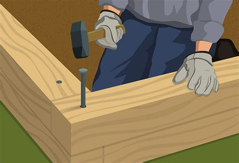 concrete drill bit how to install landscape timber edging at the home depot