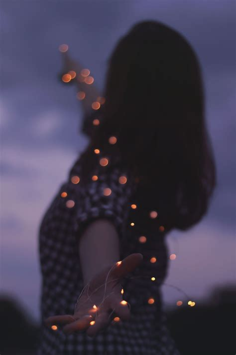 fairy light photography ig jeliphoto brandon woelfel