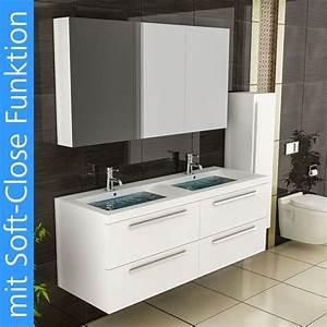 Ikea Küchen Unterschrank : unterschrank doppelwaschbecken ikea ~ Michelbontemps.com Haus und Dekorationen