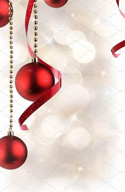Vertical Background Holiday Xmas Holidays Christmas Resolution
