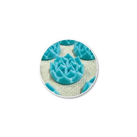 tapis ch de fleurs pour le dos 28 images tapis fleur de vie shantimat pranamat eco 11