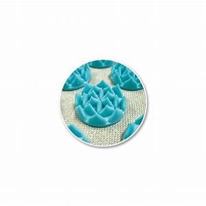 tapis fleur de vie shantimat With tapis fleur de vie