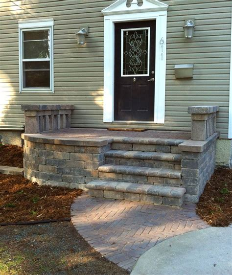 front step decorating ideas 1000 images about front yard landscaping on pinterest front yard landscaping front yards and