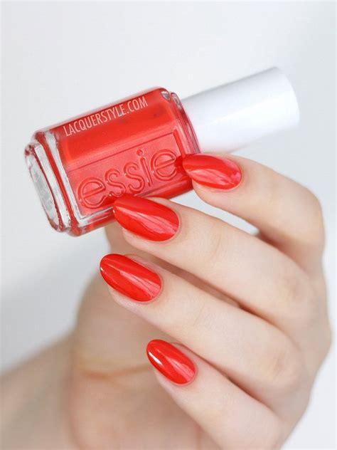 best essie colors best 25 essie colors ideas on essie nail