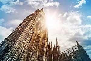 Minijob Von Zu Hause : 400 euro job k ln die 5 besten jobs ~ Buech-reservation.com Haus und Dekorationen