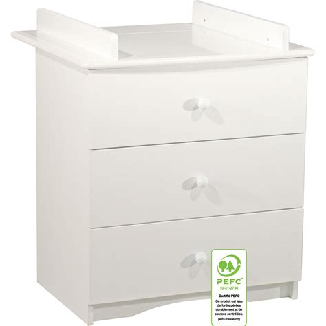 ikea commode chambre ikea commode a langer simple commode a langer ikea