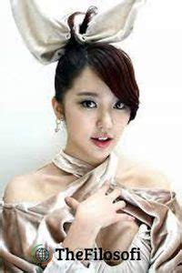 Baca novel penjara hati sang ceo innovel / yu!! Young Butler Korean Drama Sub indo xxi 2021 - Thefilosofi.com