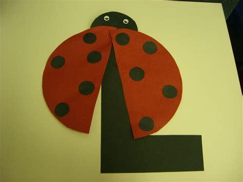 l is for ladybug preschool alphabet craft alphabet 564   02158707867059d5b3f1174b3da187d1