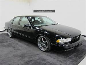 1998 Volvo S90 Engine Diagram  1998  Free Engine Image For User Manual Download