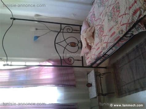fer forgé chambre coucher chambre a coucher fer forgé tunisie 082345 gt gt emihem com