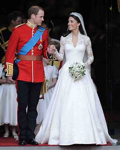 kate middleton royal wedding dress how much it cost With how much are wedding photos