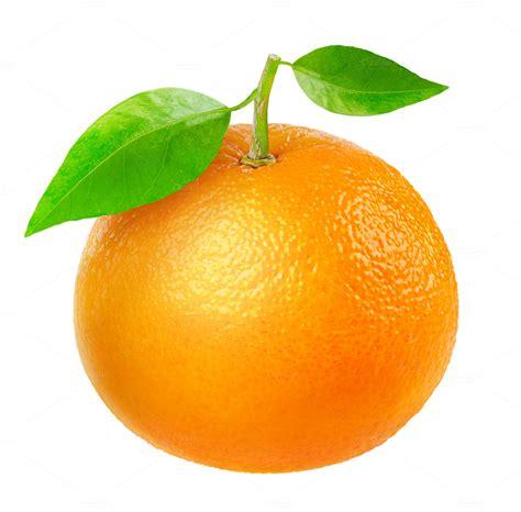 hdq tangerine wallpapers desktop  high definition