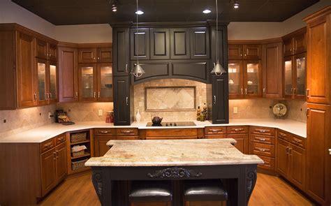 kitchen furniture melbourne marsh furniture gallery kitchen bath remodel custom
