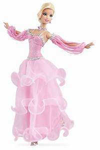 Barbie pictures and wallpapers: Beautiful barbie pics  Barbie