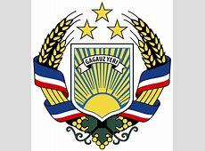 Coat of arms of Gagauzia Wikipedia
