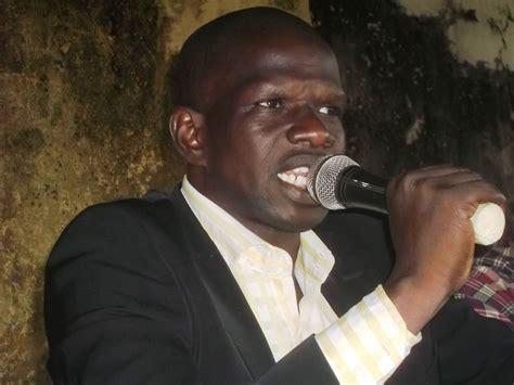 la chambre des officiers contexte historique du 28 septembre 2009 le parti fidel reclasse