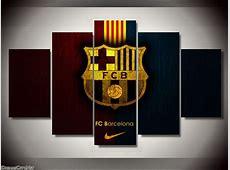 شعار برشلونة ايقونات وصور وخلفيات ورمزيات شعار برشلونة