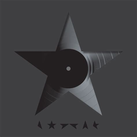Designer Reveals Meaning Behind David Bowie's Blackstar Cover. Incredible Download Free Resume Templates. Middle School Graduation Songs. The Fielding Graduate University. Drywall Business Cards. Purchase Order Template Free. Simple Medical Release Form Template. Purchase Agreement Template Free. Free Employment Verification Form Template