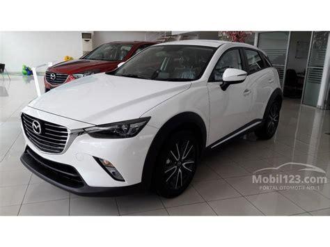 Mobil Murah 2019 Dealer Manado