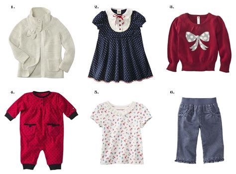 Stylish Garments For Babies To Wear