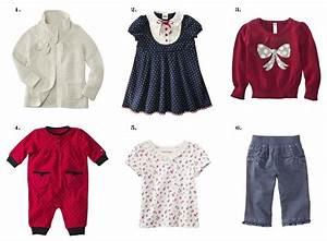 Dressing Fashionably: Stylish Garments For Babies To Wear ...