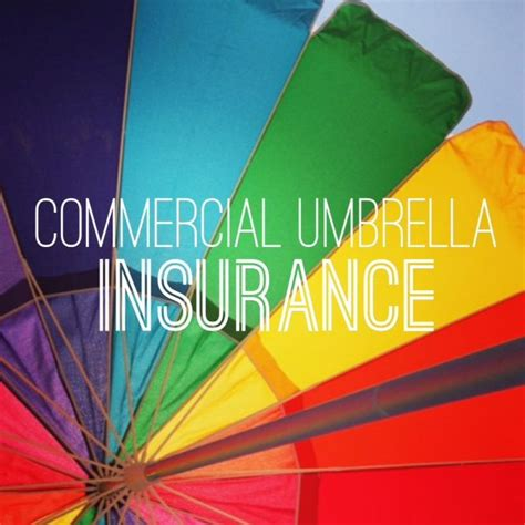 In india, umbrella insurance policy and package insurance policy are used in same sense like householder's umbrella insurance, shopkeepers umbrella an umbrella policy provides an extra layer of security to an insured person and is considered as a progressive step in the insurance realm. 29 best Progressive Insurance images on Pinterest