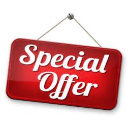 special offers that guests find special ehotelier