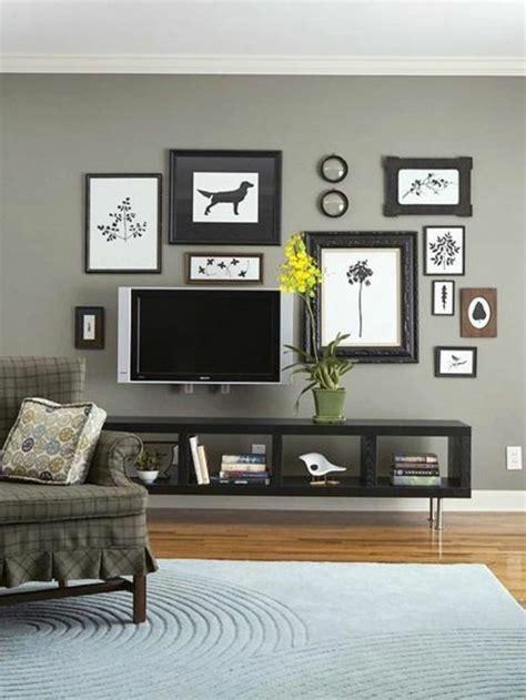 sch 246 ne teppiche f 252 rs wohnzimmer 68 besten tv wand ideen bilder auf tv wand ideen tv st 228 nder und wohnzimmer ideen