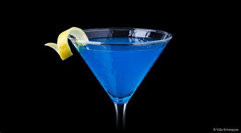 cuisine bleu citron cocktail blue lagoon rezepte suchen